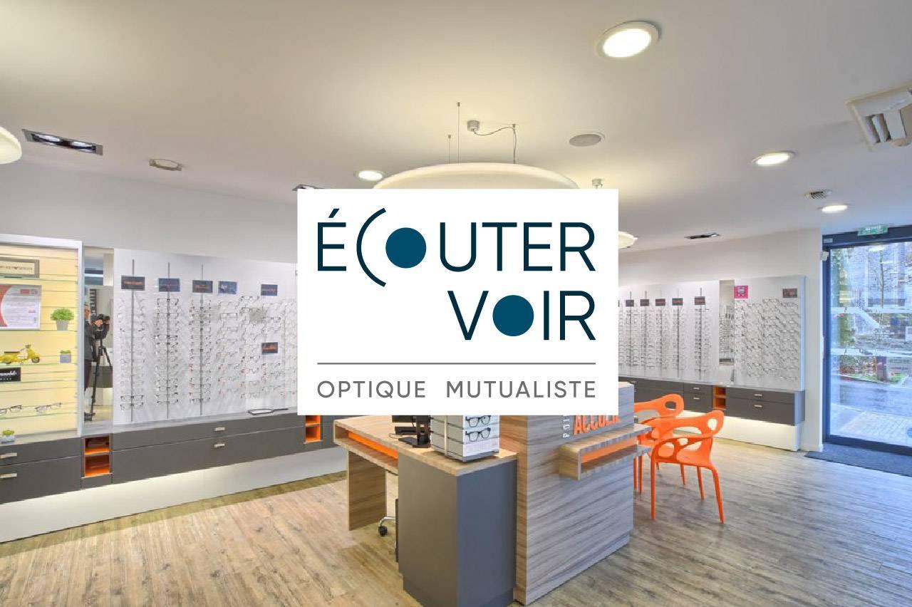 Centre optique - Montcea-les-Mines