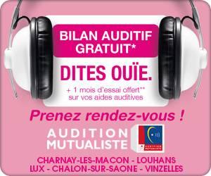 14 mars : Journée Nationale de l'Audition