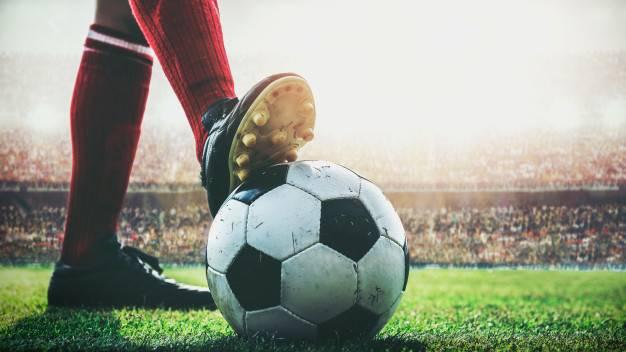 4 Juillet : Tournoi de foot des salariés