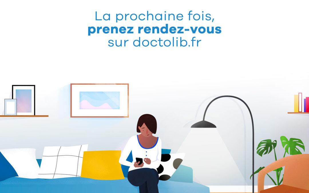 Centre de santé dentaire de Chalon et Charnay : prenez RDV en ligne