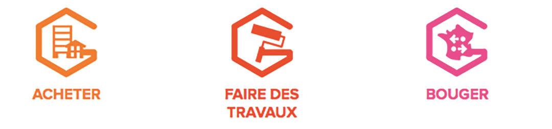 Action Logement partenaire de la Mutualité Française Saône et Loire